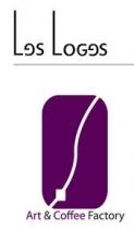 les-loges_logo
