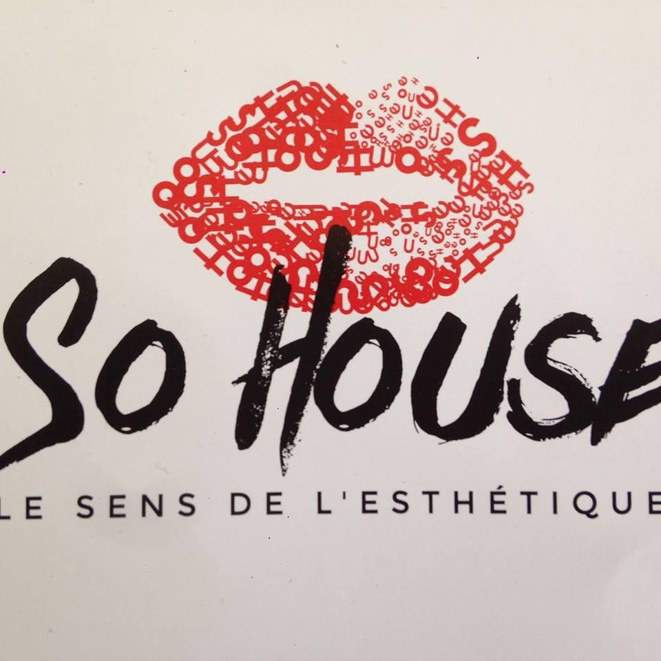 so house