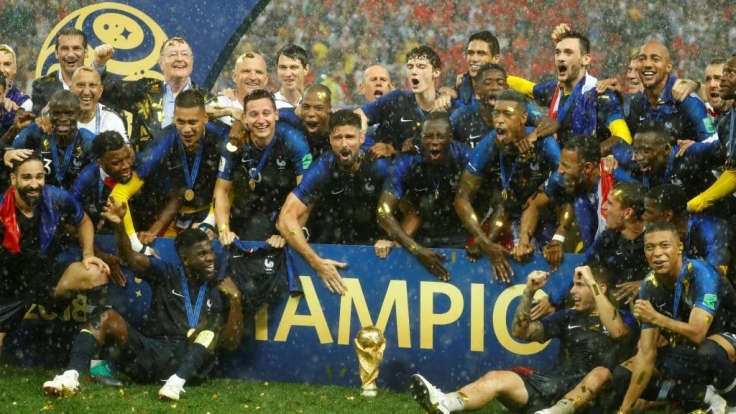2018-07-15t174604z_178029758_rc118d620e60_rtrmadp_3_soccer-worldcup-final_0_0