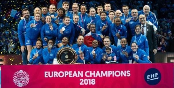 ehf-handball-champion-678x381